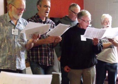 choir-c