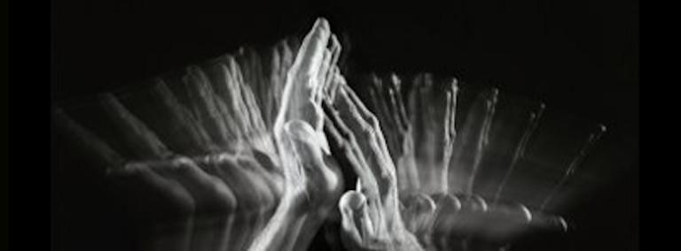 HEAD, HANDS AND HEART with Liz Braggins